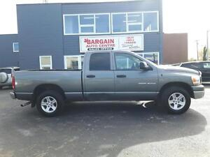 2006 Ram 1500 ''WE FINANCE EVERYONE''