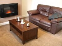 LARGE ROOMS IN A FABULOUS LOCATION NEAR HEADINGLEY STATION SHARING WITH PROFESSIONALS / POST GRADS