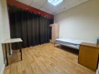 Large Room, All Bills And Wifi Free