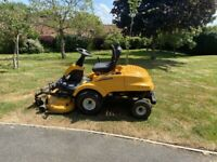 Service, Repair and Supply, Trimmers, Lawn mowers, Chainsaw's ATV's, Quad's and Compact Tractors