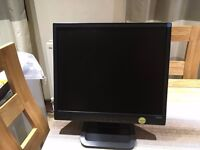 """IIYAMA PLE1902S-B1 19"""" Monitor"""