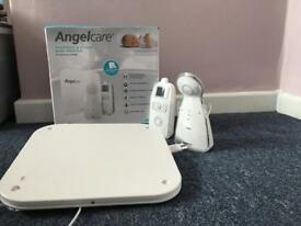 Angelcare Movement & sound baby monitor