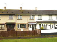3 bed room house for rent limavady
