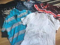Mens tshirt bundle