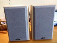 Eltax Symphony Mini speakers