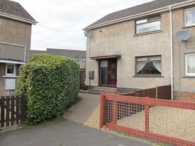 Immaculate 2 bed end terraced for rent