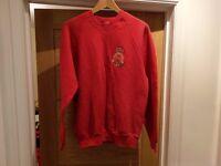 Royal Military Academy Sandhurst Large Sweat Shirt