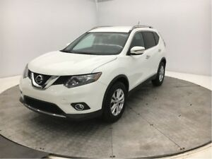 2016 Nissan Rogue * SV * MAGS * 2WD * JAMAIS ACCIDENTE *