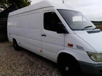 Man with van van hire Furniture / House /single items moves Cheapest I beatable Price 24/7