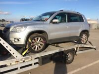 24-7 TOWING SERVICE CAR LIGHT VANS BREAK DOWN RECOVERYA AND UCTION NATIONWIED SERVICE