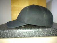 hard hat / bump cap