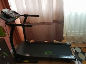 Brand New Treadmill for Sale