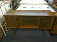 Retro sideboard #34251 £30
