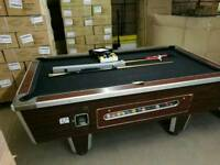 Pool snooker table for sale