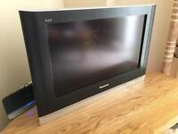 """TV LCD Panasonic 32"""""""