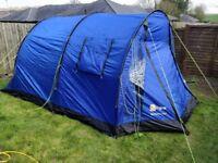 Blackrock 5 Tent