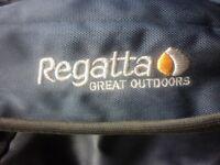 Backpack Regatta Outdoors