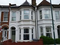 Fantastic 3 bedroom house to rent in the Willesden Green area with great transport links & amenities