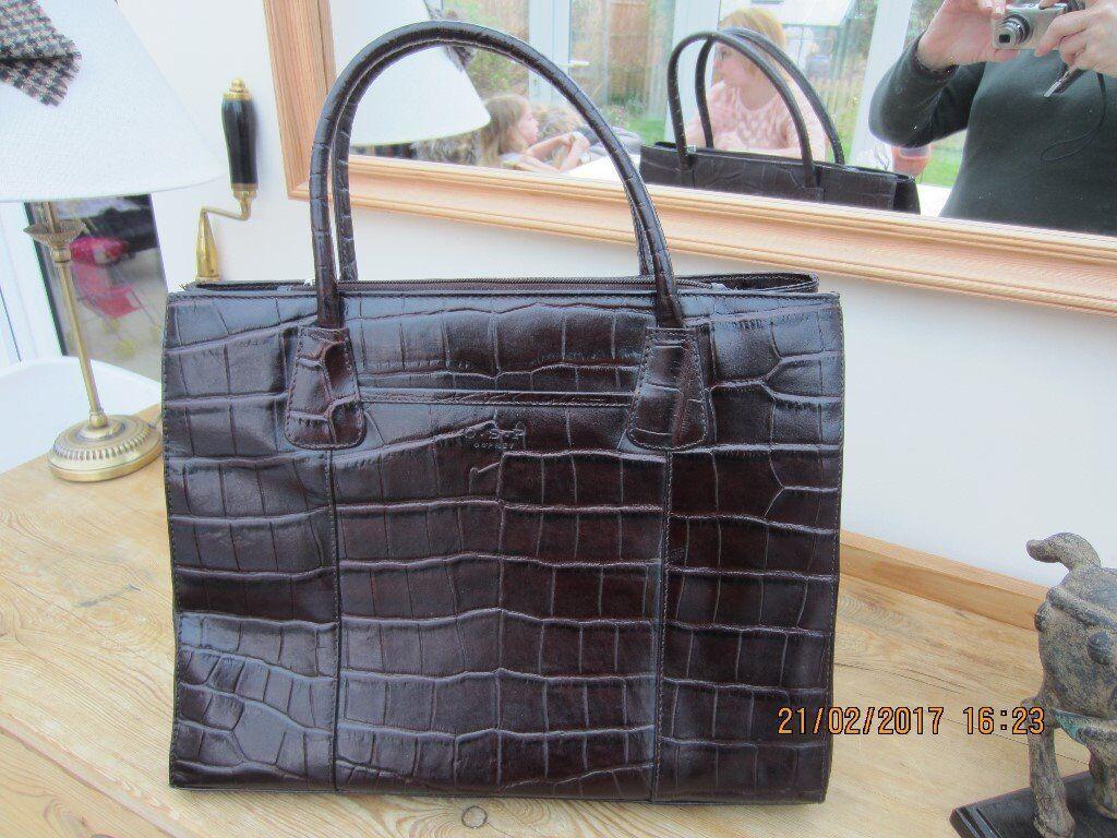 Osprey Handbag