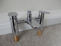 For Sale Bath/Shower mixer tap