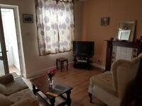 2-3 Bedroom House on Chapel Street,Swadlincote