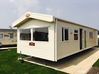 BRAND NEW HOLIDAY HOME FOR SALE AT SANDY BAY ITS IN THE SALE!! CONTACT JACK!!