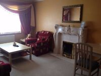 Double Room available in new build 3 bedroom detached house close to City Centre