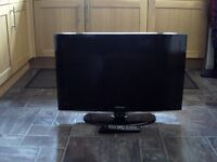 32 inch SAMSUNG colour television