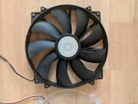 200mm desktop pc case fan