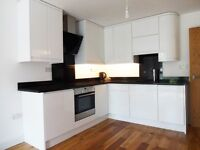 2 Bed Flat to rent walking distance to Latimer Road tube station.