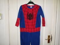 childs bedsuit
