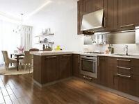 Luxury Property in Waterloo !!