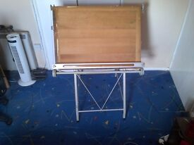 A1 Drawing / Draught Board for sale