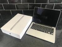 "Apple Macbook Pro 13"" Retina display"