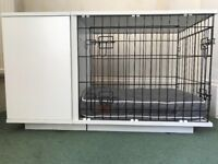 Omlet Dog Crate