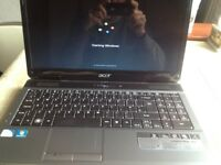 ACER 5332 LAPTOP
