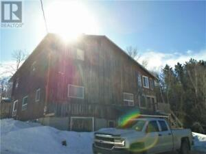 425 JIM YOUNG ROAD Machar Twp, Ontario