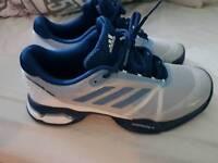 Adidas Adiprene Plus man