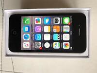 iPhone for s for sale 55