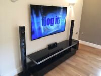 Flat Screen   LCD   LED   TV Installation & Wall Mounting   Fully Insured   Best Prices Guaranteed