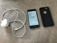 iPhone 6 64gb (O2)