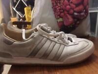 Adidas jean