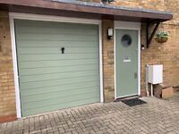 2 bed house for 3 bed in Hertfordshire