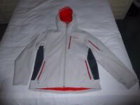 Patagonia Men's Insulated Powder Bowl Jacket - Ski - Size Large - £70