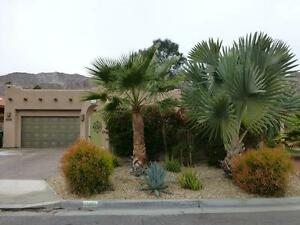 Executive Santa Fe in La Quinta Cove with Pool & Spa