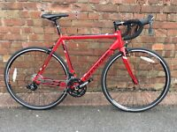 Cannondale CAAD8 105 54cm - Brand New - £800 ONO