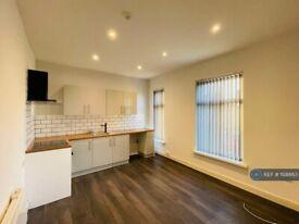 1 bedroom flat in Longden Road, Manchester, M12 (1 bed) (#1128863)