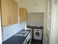 2 bed house to let in Gorton