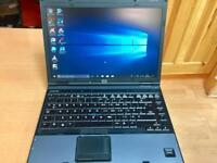HP HD 3GB Ram Laptop 80GB,Window10,Microsoft office,Ready to use