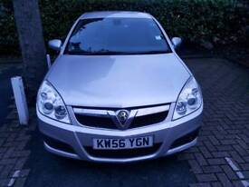 Vectra 2.2 Automatic